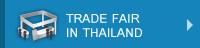 Trade Fairs in Thailand